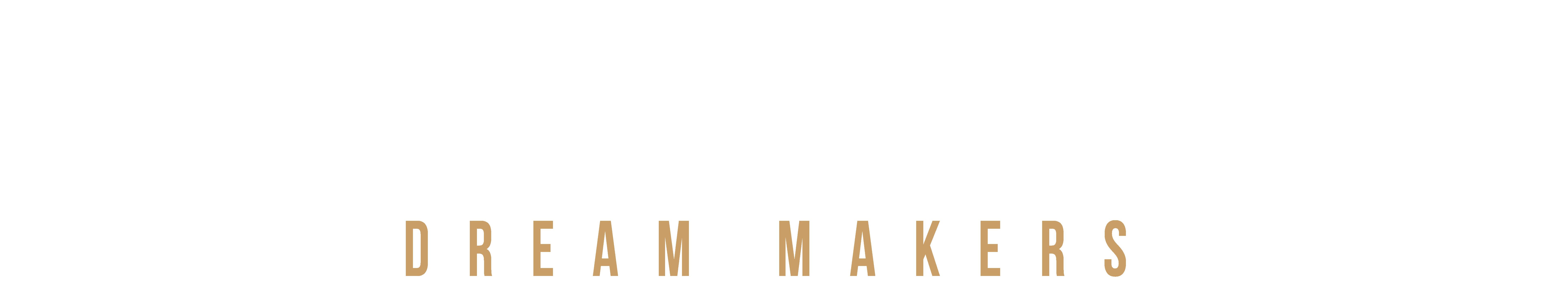 Les Frères Lumiere - Filmmakers & Photographers